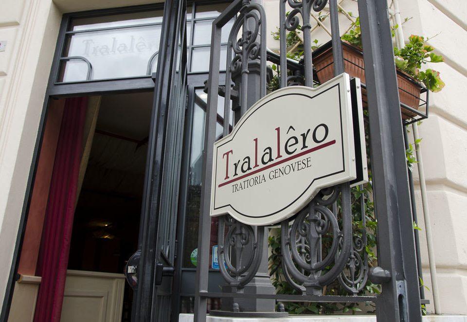 transport sign street restaurant signage vehicle