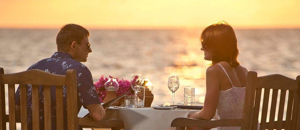 sitting Romance emotion interaction
