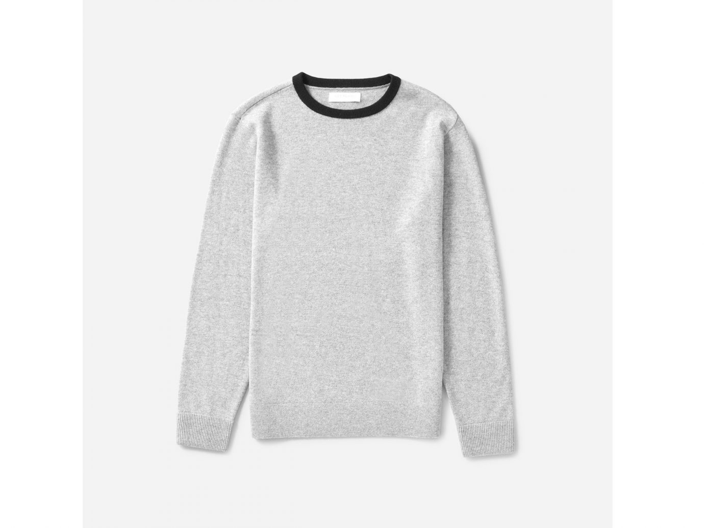 Gift Guides Travel Shop white clothing sleeve long sleeved t shirt shoulder neck product product design sweater colored