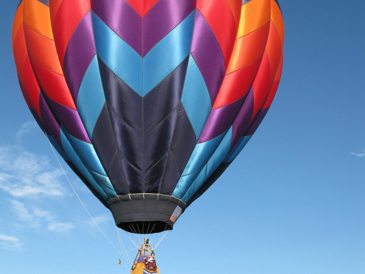 Trip Ideas balloon aircraft transport sky hot air ballooning Hot Air Balloon outdoor vehicle person toy atmosphere of earth colorful people crowd colored
