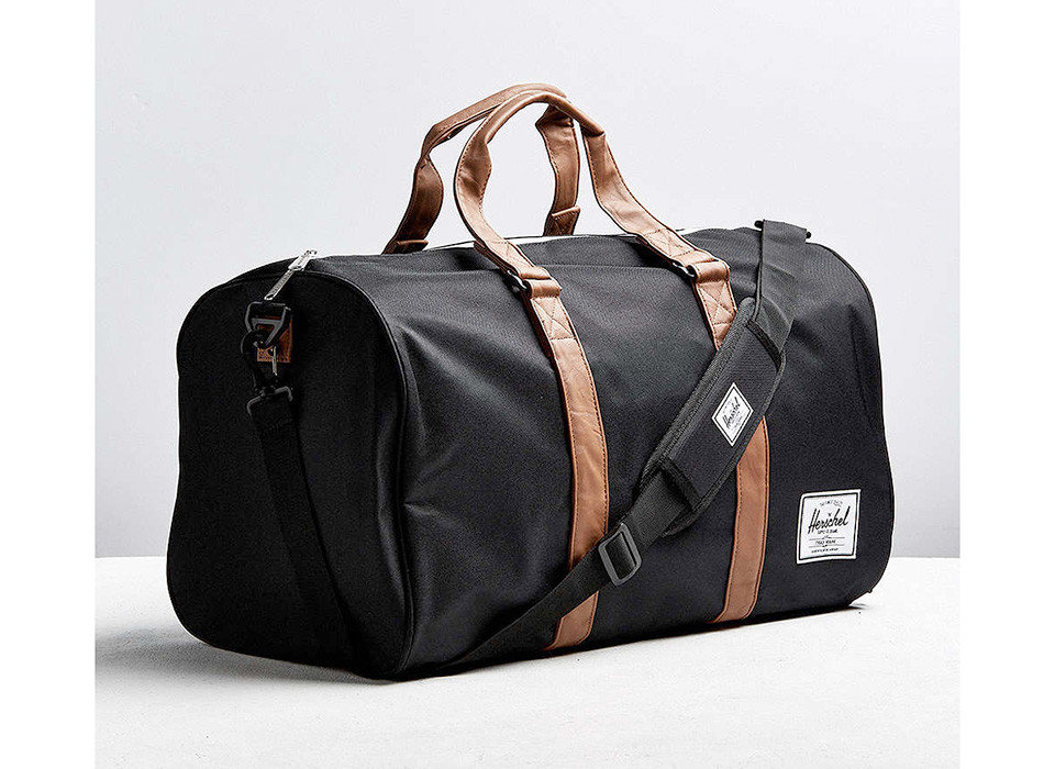 Travel Shop bag luggage black accessory handbag product fashion accessory hand luggage leather shoulder bag brand luggage & bags product design baggage backpack duffel bag