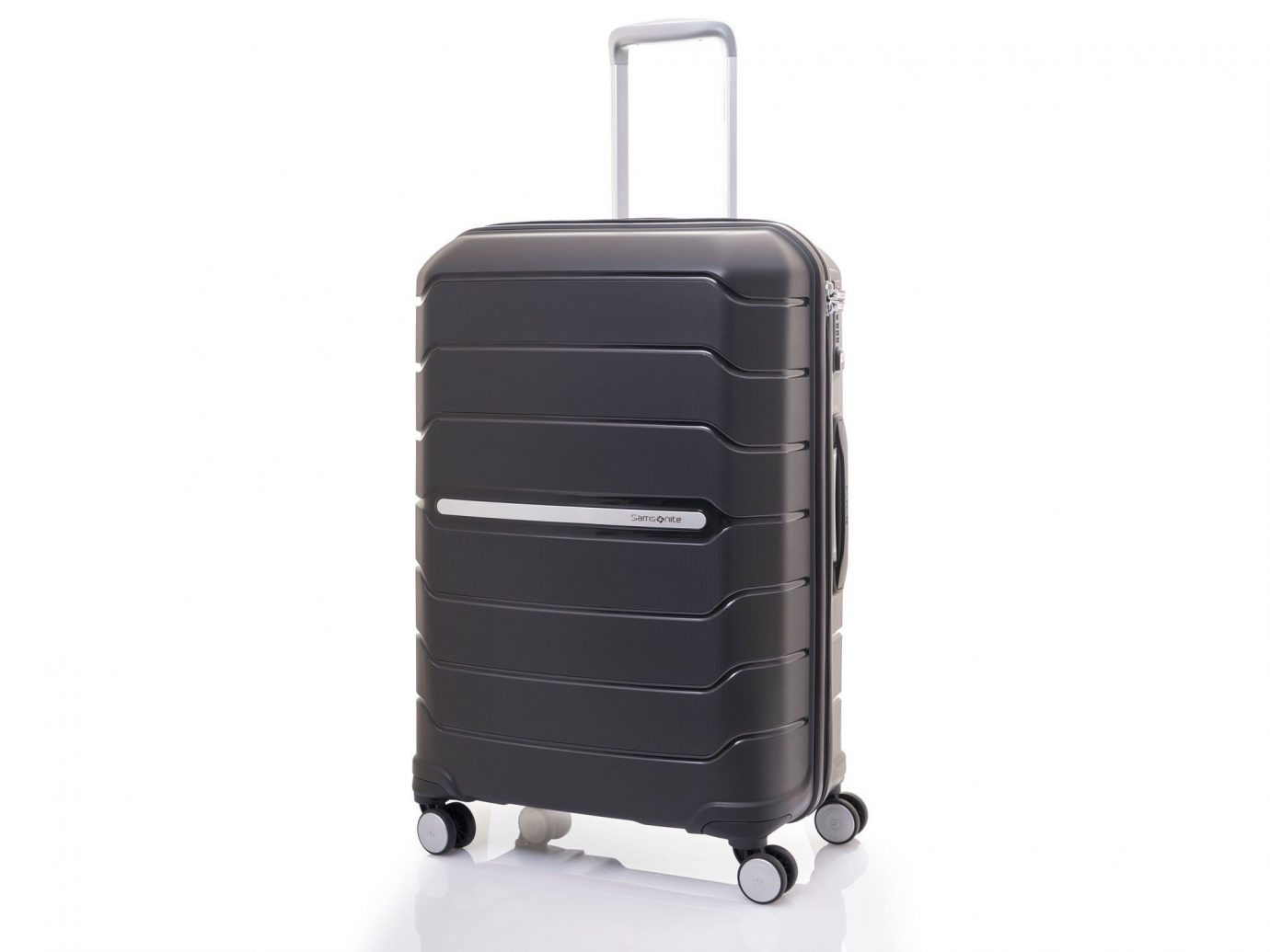 Travel Shop Travel Tech Travel Tips suitcase product product design hand luggage luggage & bags