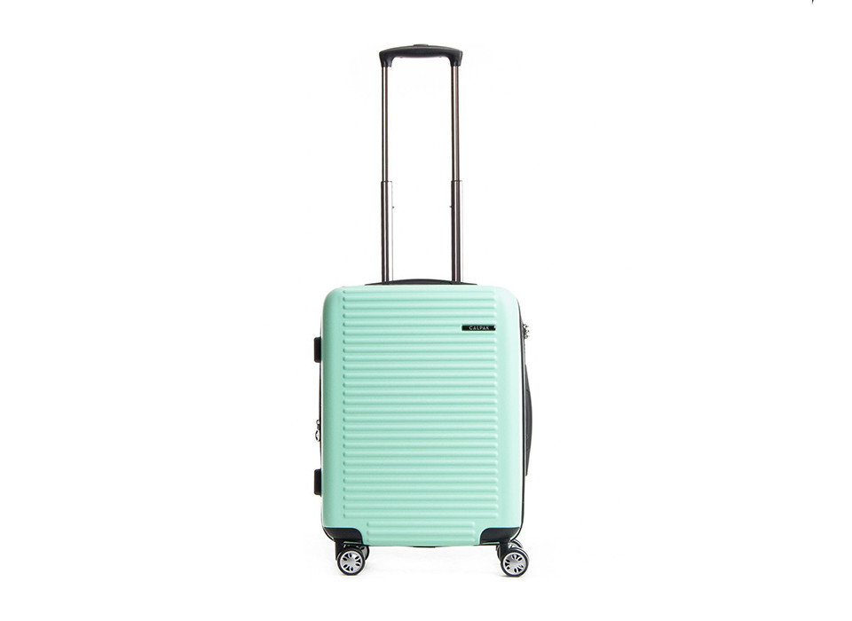 Packing Tips Travel Shop Travel Tips product suitcase product design hand luggage luggage & bags bag