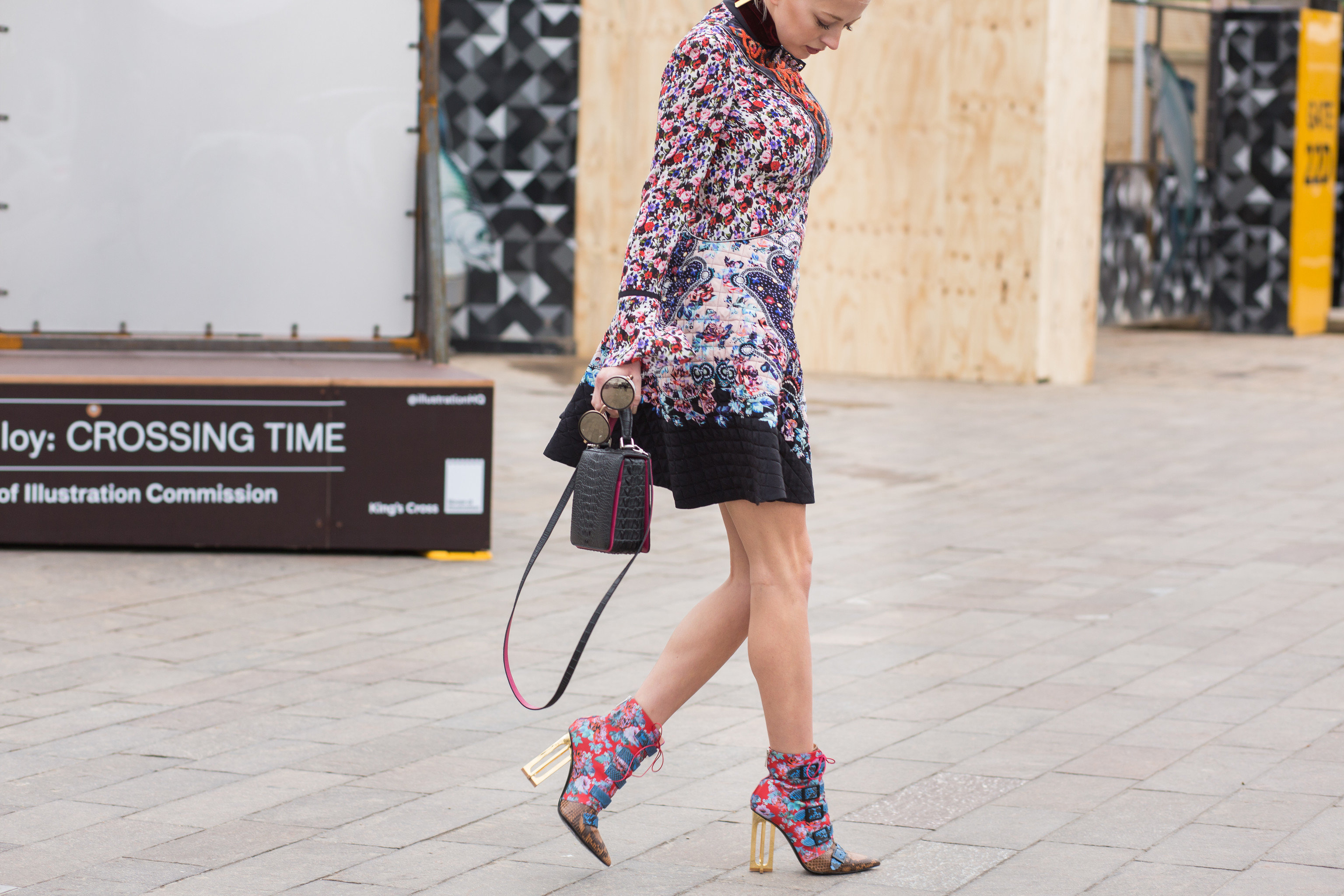 Style + Design Travel Tips ground person footwear shoe fashion shoulder fashion model joint shorts recreation