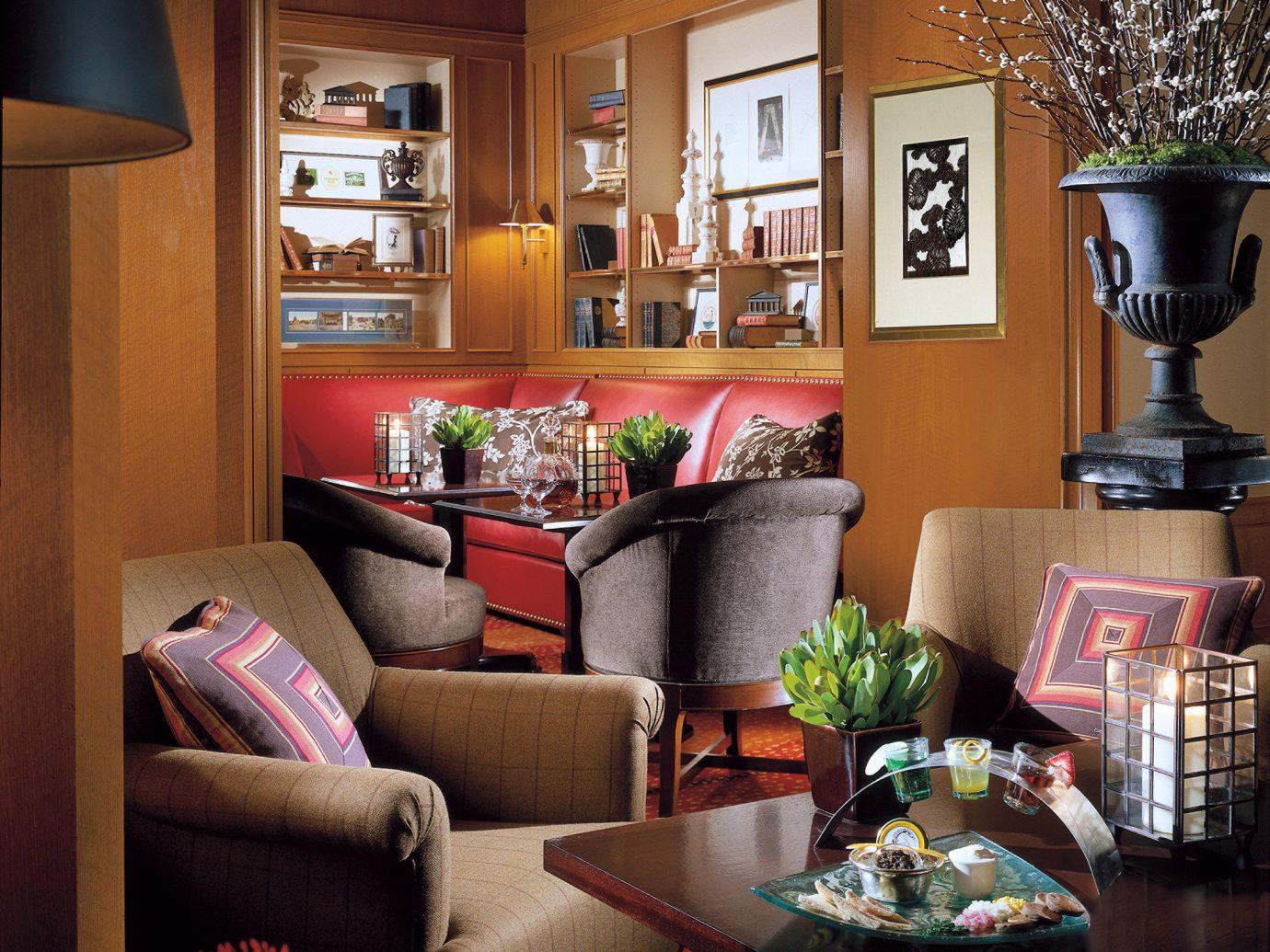 Elegant Hotels Living Lounge Luxury indoor room living room home property interior design estate furniture cottage real estate decorated