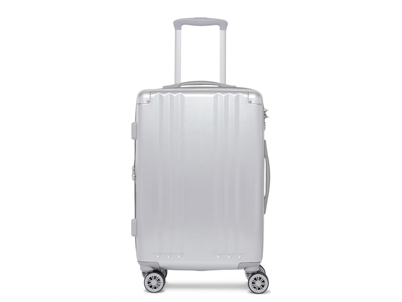 ccbe53d6e2c0 The Best Carry-On Luggage and Suitcases | Jetsetter