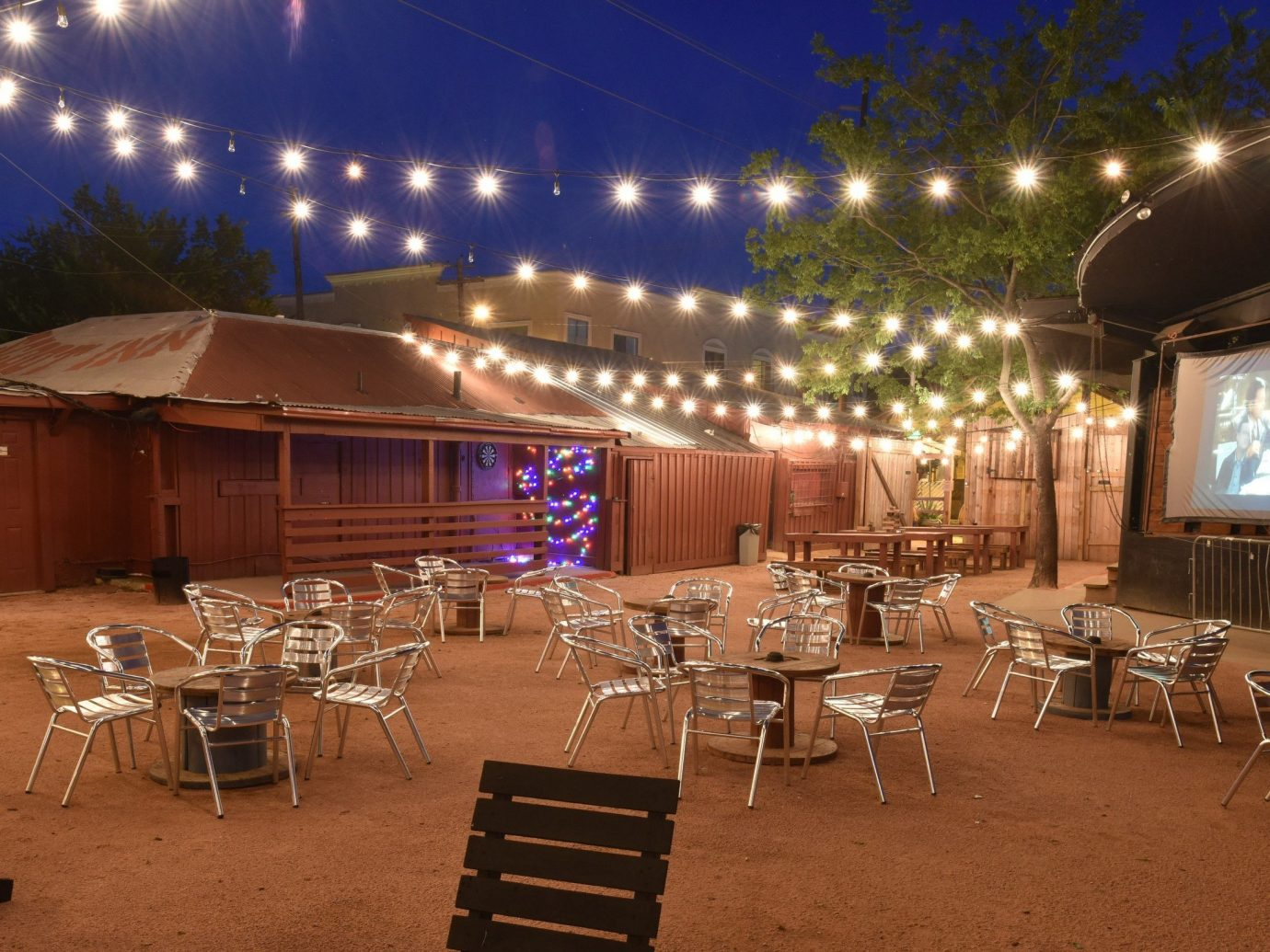 Trip Ideas chair outdoor ground function hall meal restaurant estate banquet ballroom set day