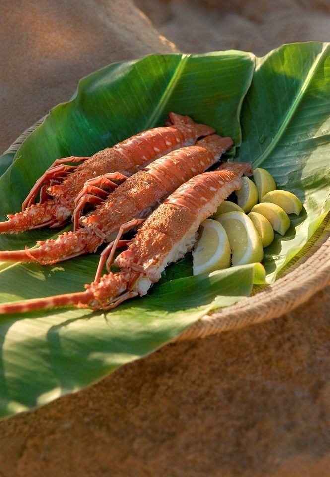 food animal arthropod cuisine fish Seafood asian food plant fresh