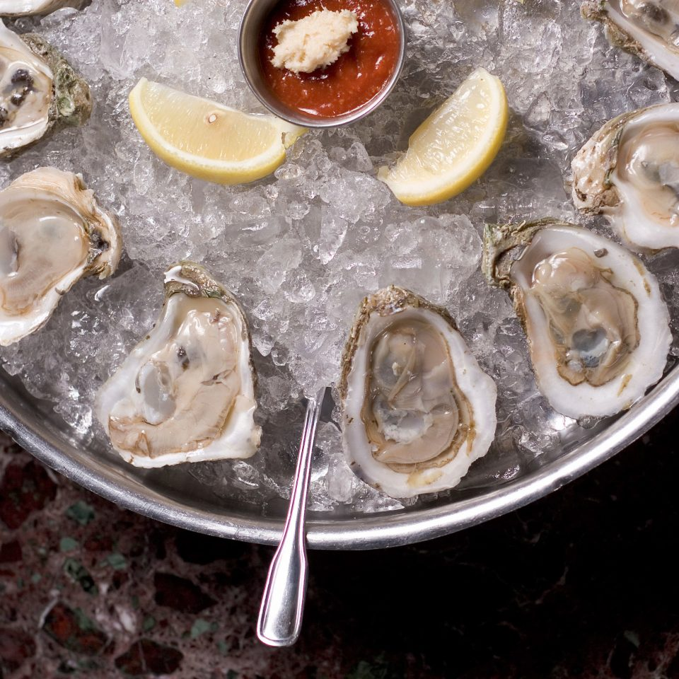 food oyster Seafood invertebrate fish animal source foods clams oysters mussels and scallops molluscs clam breakfast