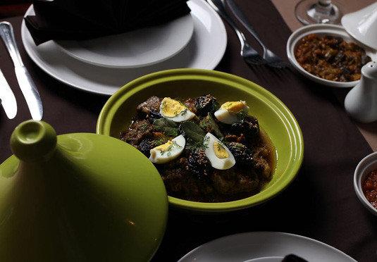 plate food bowl mussel cuisine restaurant sense breakfast Seafood