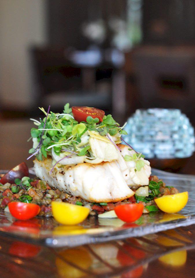 food restaurant fish brunch cuisine breakfast Seafood lunch fresh
