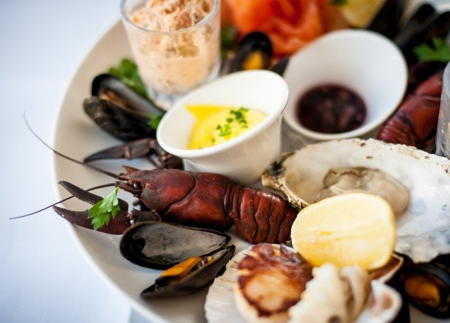 food plate cuisine brunch Seafood hors d oeuvre mussel sense breakfast restaurant
