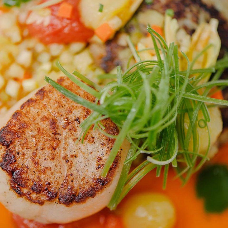 food cuisine fish plant lunch thai food meat Seafood vegetarian food close fresh