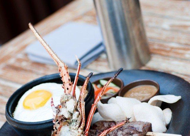 food plate cup Seafood cuisine sense invertebrate meat