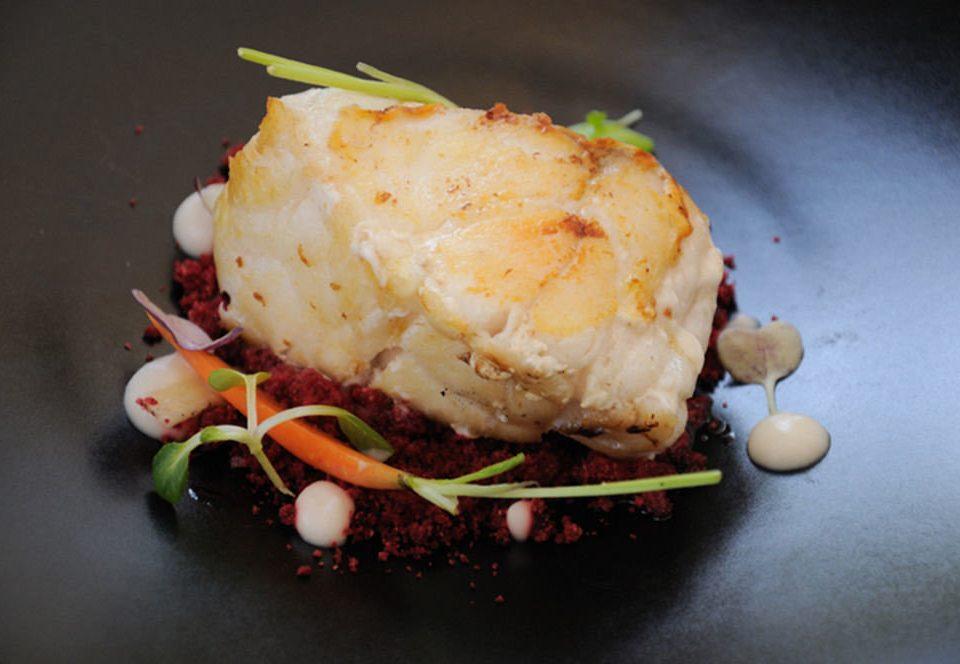 food fish meat Seafood cuisine vegetable