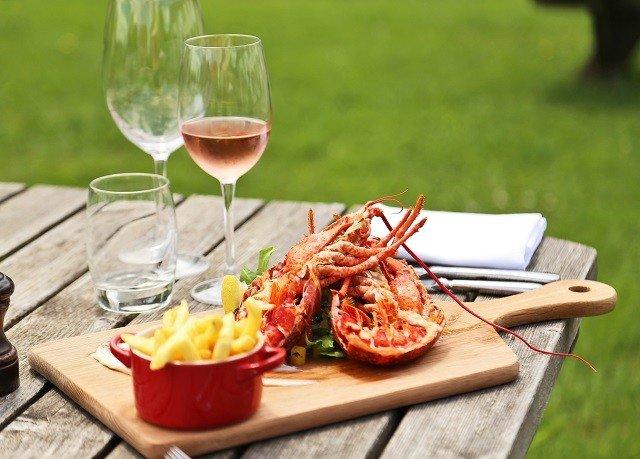 grass wine food wooden cuisine Seafood restaurant sense