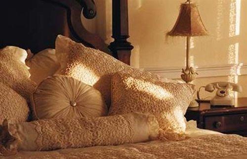 textile seat
