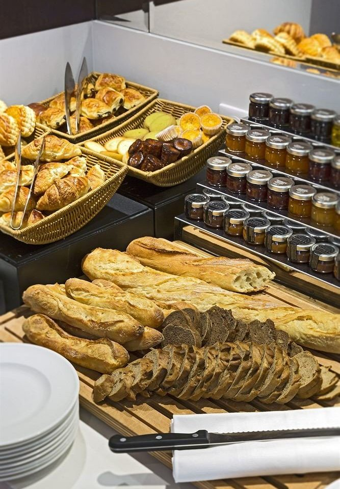bakery food breakfast pâtisserie buffet brunch sense baking danish pastry Shop