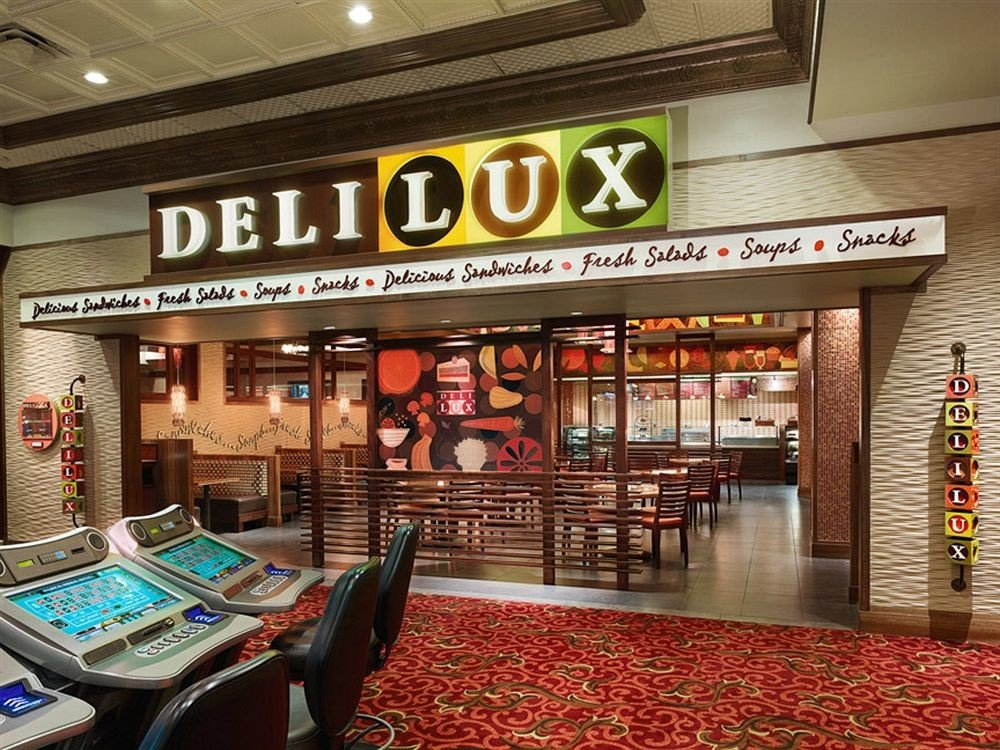 retail restaurant grocery store bookselling bakery food court fast food restaurant fast food Shop