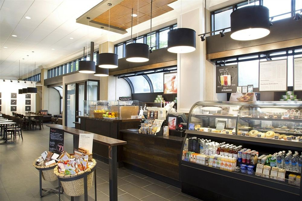 bakery scene restaurant food grocery store cafeteria retail food court fast food restaurant Shop