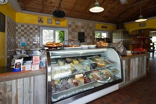 bakery property food fast food grocery store restaurant Shop