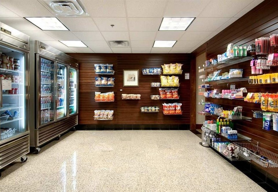retail building grocery store shelf scene convenience store bookselling store liquor store supermarket Shop
