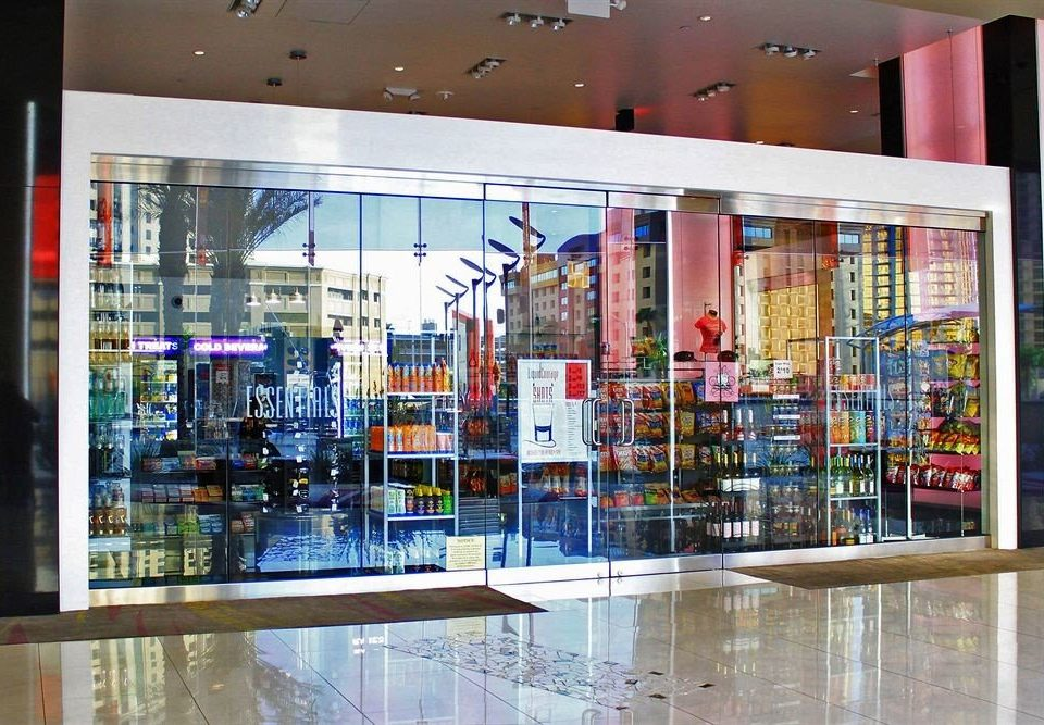 retail store building shelf shopping mall bookselling counter Shop
