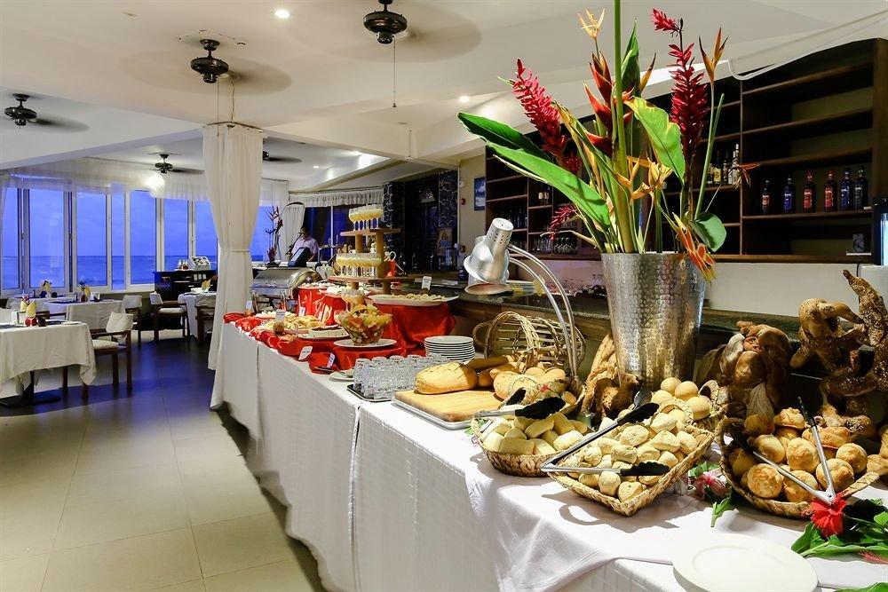 buffet floristry brunch restaurant food sense Shop