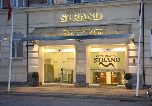 building road street sign retail restaurant outlet store Shop