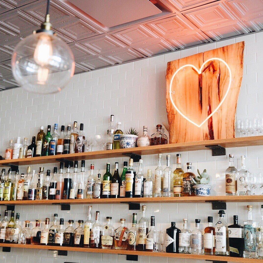 Trip Ideas indoor room interior design home shelf counter Bar Design restaurant