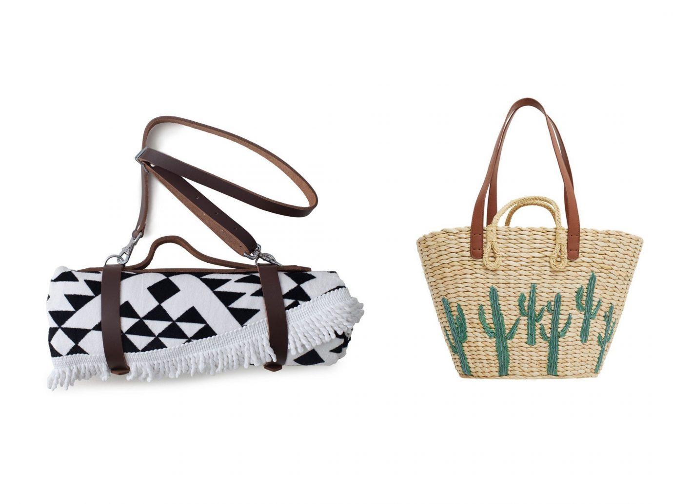 Style + Design handbag bag shoulder bag fashion accessory product basket brand tote bag pattern