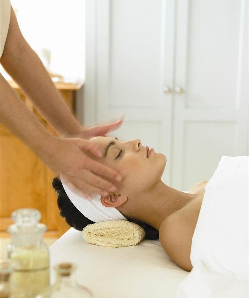 Spa face leg skin head therapy arm massage hand sense neck human body thigh abdomen