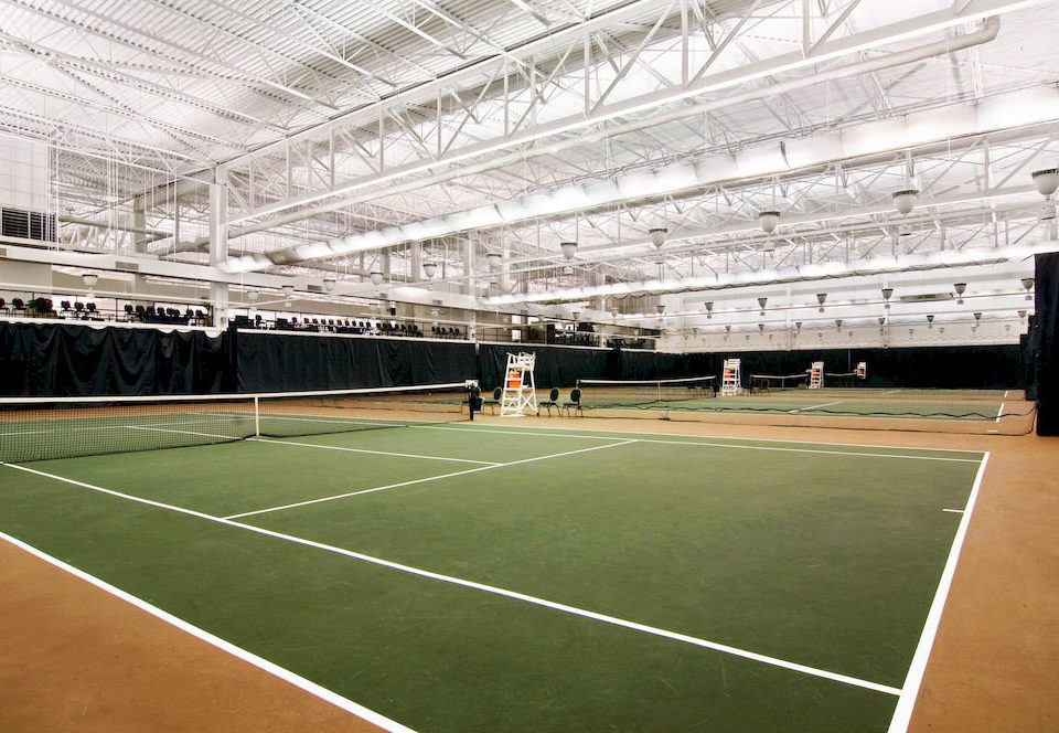 structure athletic game Sport sport venue soccer specific stadium tennis court sports stadium arena baseball field