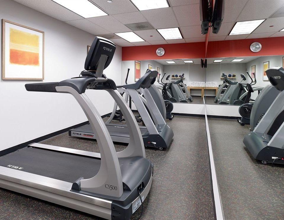 Sport exercise device structure gym sport venue exercise machine exercise equipment arm sports equipment treadmill automotive exterior