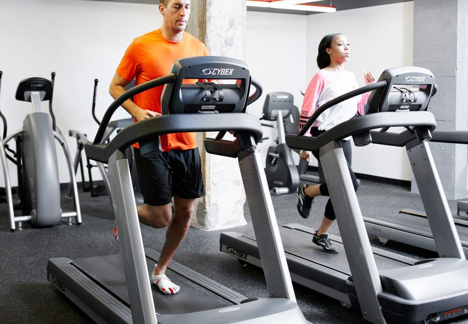 Sport exercise device structure gym sport venue exercise machine exercise equipment muscle arm sports equipment chest treadmill biceps curl leg extension