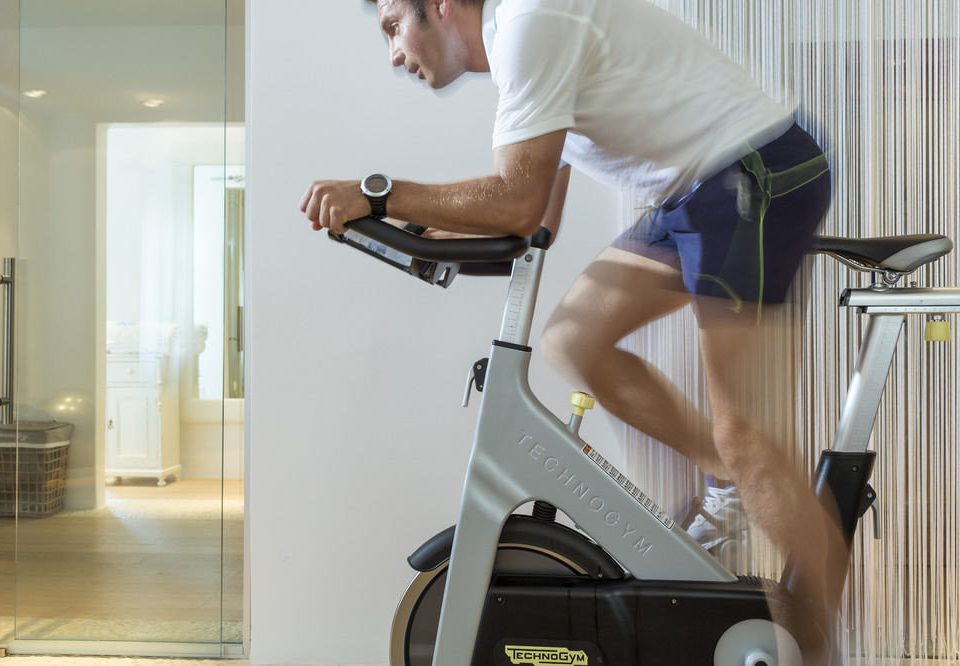 Sport exercise device man exercise machine product muscle exercise equipment sport venue arm sports equipment leg indoor cycling biceps curl treadmill leg extension