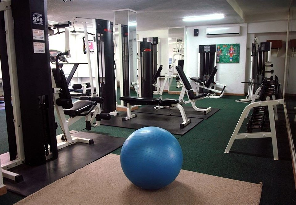 structure gym sport venue Sport muscle physical fitness arm office chest