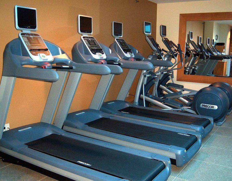 Sport structure computer exercise device desk gym sport venue exercise machine exercise equipment arm sports equipment office leg extension