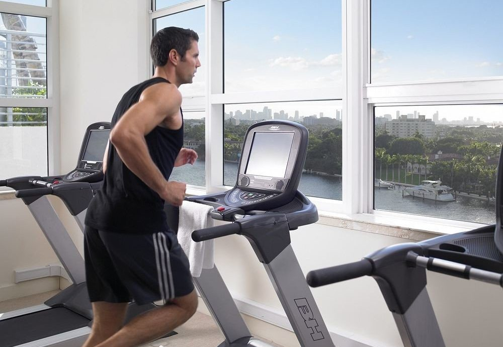 Sport exercise device human action structure exercise machine sport venue gym exercise equipment muscle arm treadmill physical fitness sports equipment leg extension