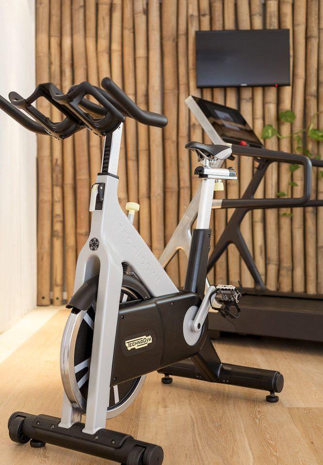 exercise device Sport structure exercise machine gym sport venue exercise equipment product sports equipment arm leg extension