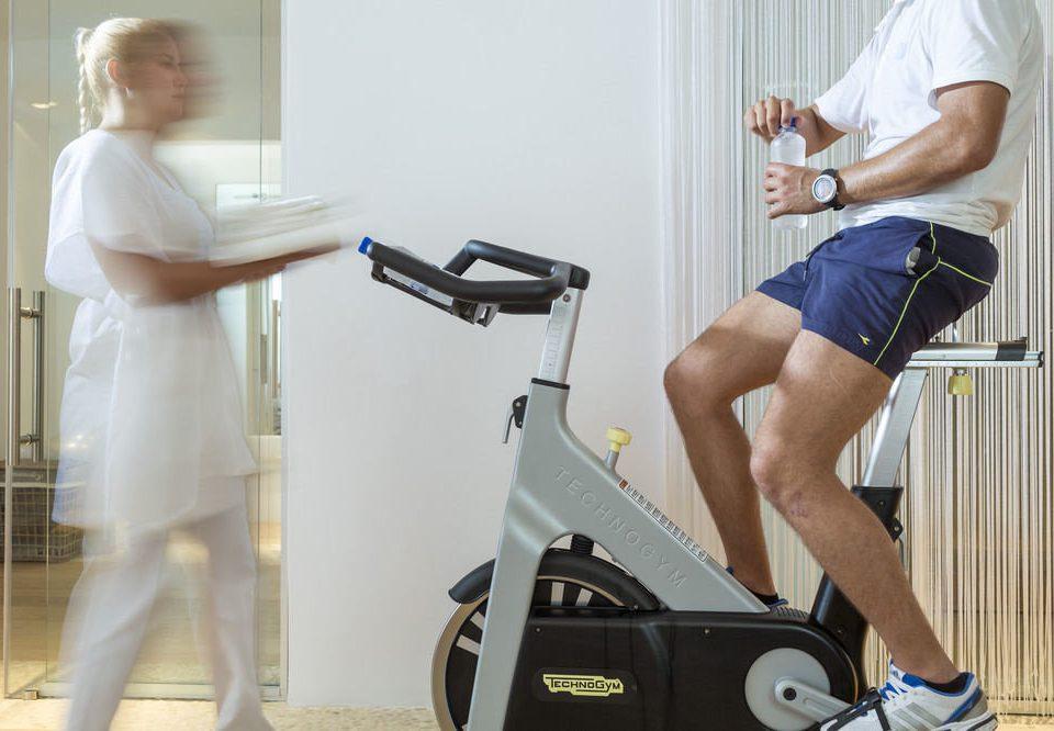 Sport man exercise device structure exercise machine product arm muscle sport venue leg exercise equipment leg extension