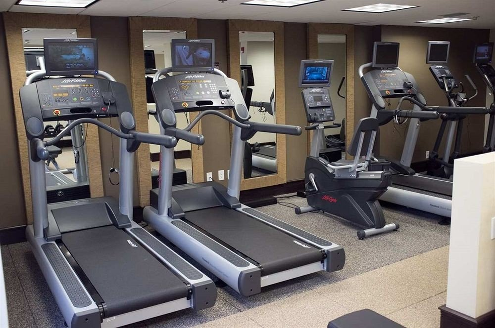 structure Sport gym sport venue exercise machine exercise device arm exercise equipment leg extension office