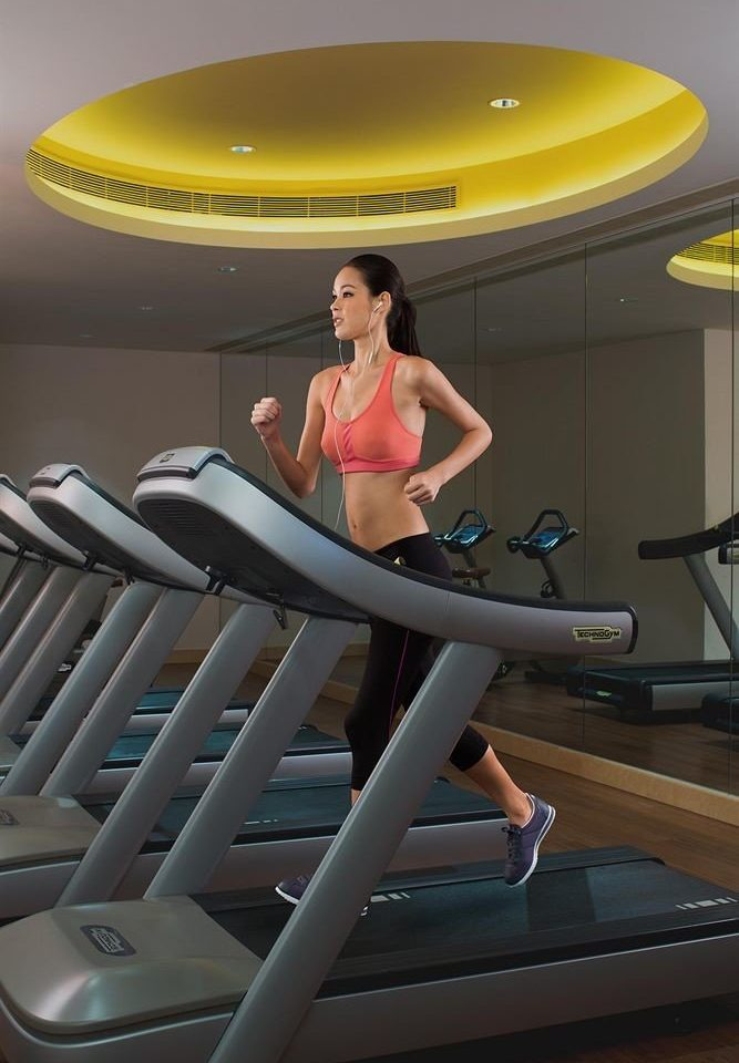 Sport structure sport venue exercise device arm muscle physical fitness exercise machine pilates physical exercise gym