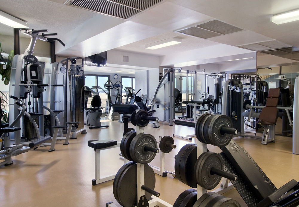 structure gym sport venue Sport muscle arm physical fitness