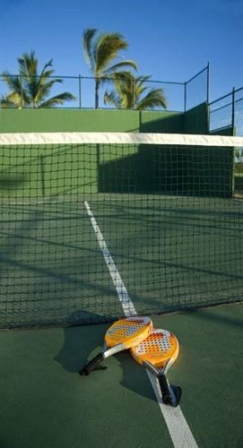 athletic game structure Sport ball game tennis player sport venue baseball field grass sports net tennis court stadium ball racquet sport