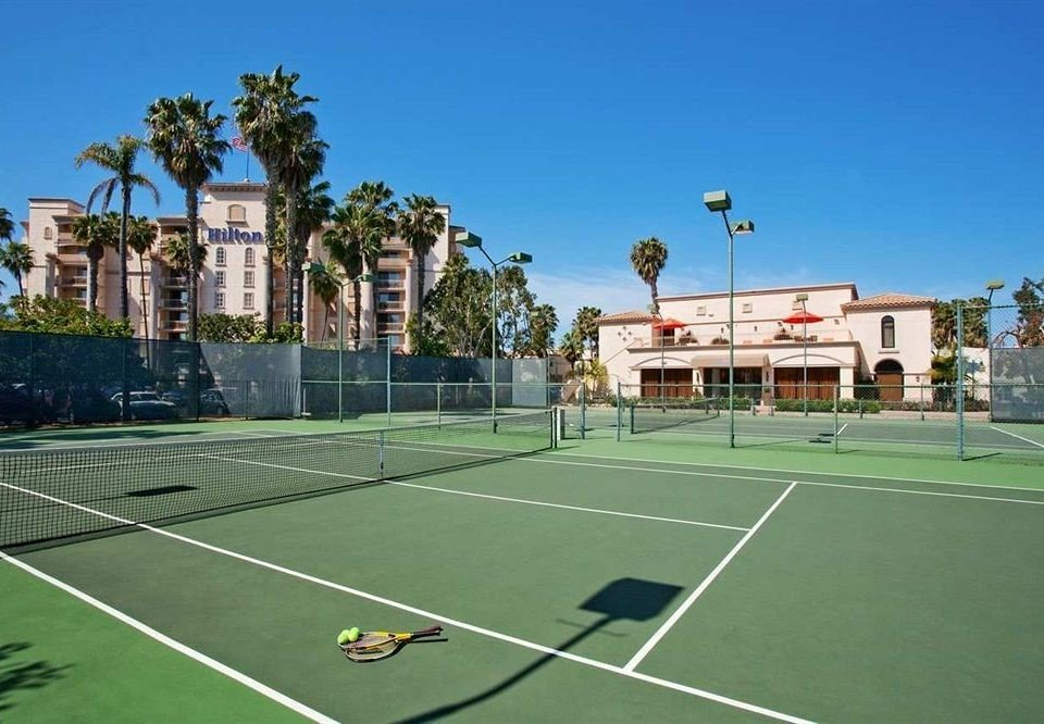 athletic game Sport sky tennis road court structure sport venue sports ball game leisure centre tennis court leisure soccer specific stadium baseball park baseball field racquet sport stadium