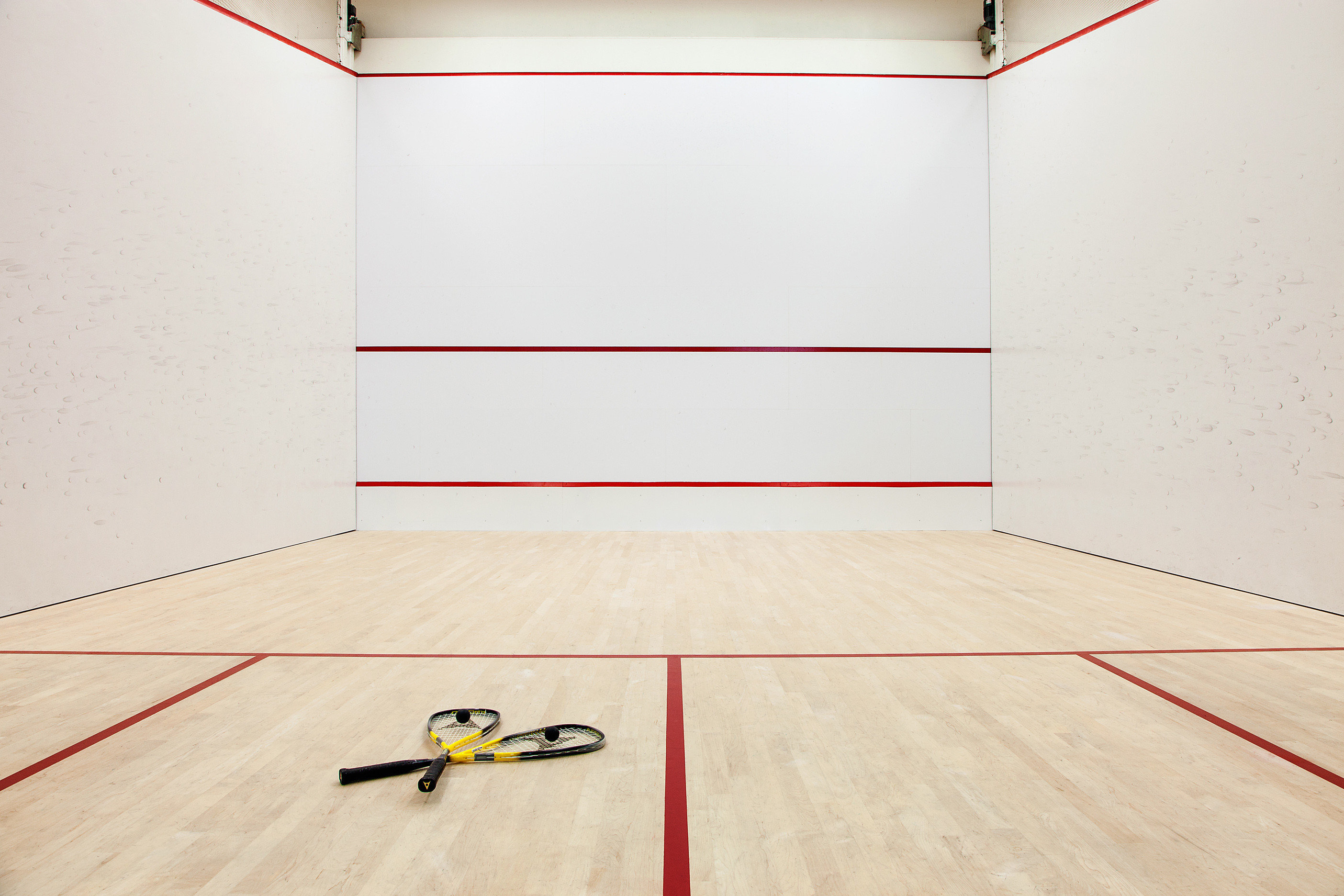racquetball athletic game Sport ball game squash sports wall & ball sports racquet sport bowling pin individual sports illustration