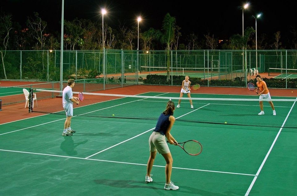 athletic game Sport tennis sports ball game racquet sport court soft tennis