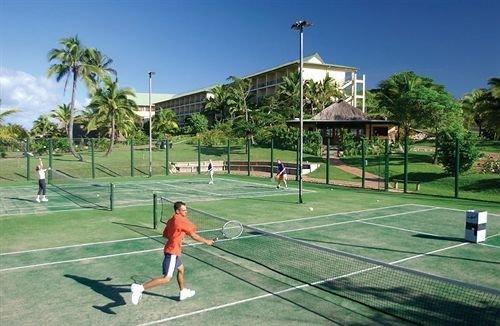 athletic game Sport sky tennis court road structure ball game racquet sport sports sport venue tennis court leisure soft tennis