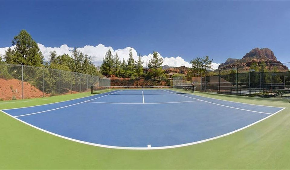 athletic game Sport road sky structure tennis court sport venue baseball field tennis court grass baseball park stadium soccer specific stadium golf course lawn